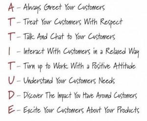 http://winthecustomer.com/customer-service-attitude)