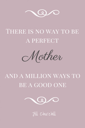 Good Mother Day Quotes Mothers day quotes