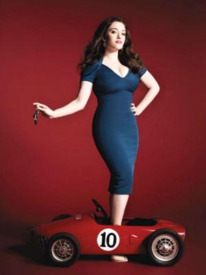 Kat Dennings biography, Kat Dennings hot, Kat Dennings ,Kat Dennings ...