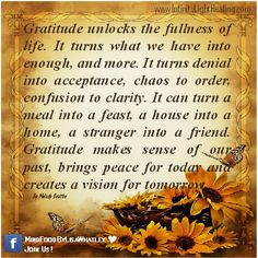 ... Lifequotes Well, Spirituality Quotes, Motivation Quotes, Reiki Quotes