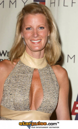 Sandra Lee Pictures And Photos