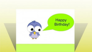 Birthday Wishes to Daughter   Original Birthday wishes quotes