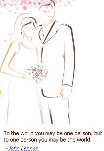 Congratulations+wedding+quotes+and+sayings