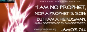 -Amos 7:14 BIBLE QUOTES HD-WALLPAPERS,FACEBOOK TIMELINE COVERS,BIBLE ...