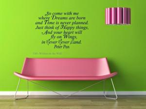 Life Quotes | Boy Quotes Tumblr