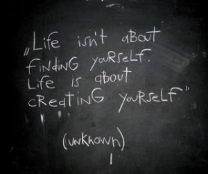Some good quotes, quotes about life, best quotes
