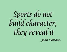 ... basketball john wooden quote sports quote baseball quote basketball