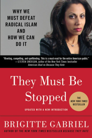 Brigitte.Gabriel.author.they_.must_.be_.stopped.radical.islam_.jpg