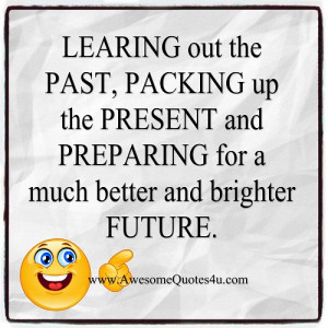 learning from the past happiness learning from quotes about learning ...