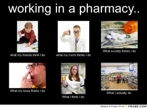 pharmacy memes - Google Search