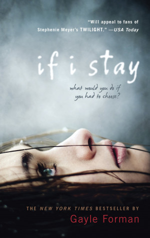 Film Review: If I Stay