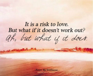 2317 notes submission quote quotes quotation quotations image quotes ...