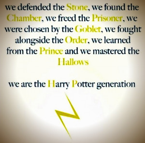harry+potter+generation.jpg#harry%20potter%20generation%20612x605