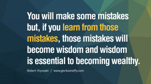 Robert T Kiyosaki. Part Time Father Quotes. View Original . [Updated ...