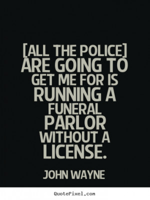 ... john wayne more success quotes motivational quotes friendship quotes