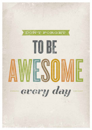 Awesome Quotes About Being Happy http://www.spillerena.com/2012/06/25 ...