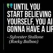 Image - Rocky Balboa quotes.jpg - WordGirl Wiki – characters ...