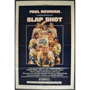 ... slap-shot-original-1977-hockey-comedy-movie-poster-with-paul-newman