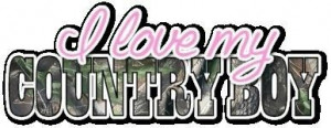 love my country boyfriend | Quotes