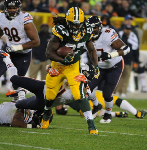Packers Vs Bears Game photos: packers vs. bears