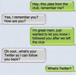 funny text message share this funny text message on facebook