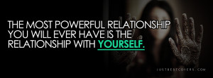 justbestcovers.comThe Most Powerful Facebook Cover Photo ...