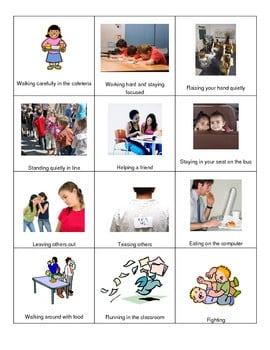 Worksheet Good Citizenship Worksheets being a good citizen worksheet for kindergarten intrepidpath worksheets first grade the best and most