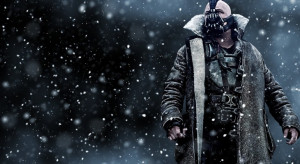 bane quotes wallpaper bane by cr3tiv3 by cr3tiv3 bane quotes wallpaper