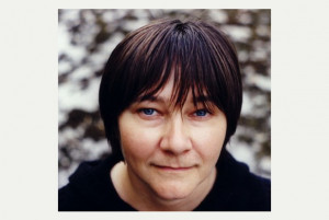 Ali Smith Pictures