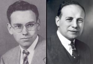 Famous-Mentors-Benjamin-Graham-to-Warren-Buffet-300x208.png