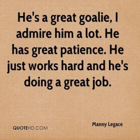 Admire Quotes For Him