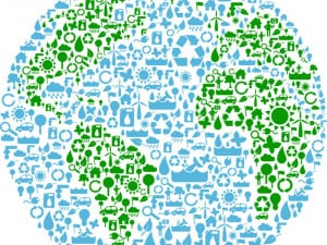 World Environment Day 2014 Theme, Slogans, Quotes, SMS, Wallpapers ...
