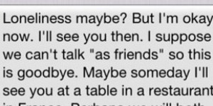 Break Up Text Messages Tumblr O-batman-breakup-facebook.jpg