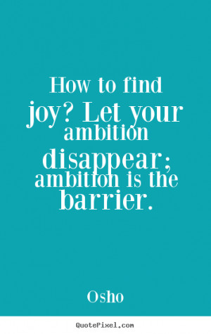 how to find joy in everyday life