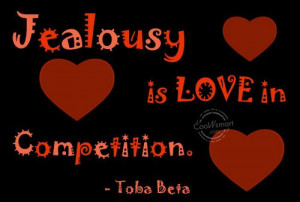 Jealousy Quotes, Sayings about haters - Page 2
