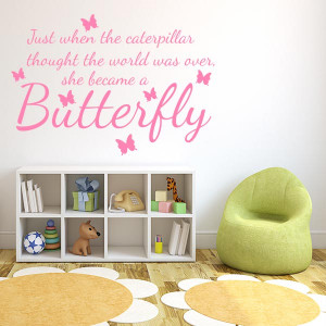 Nola Beautiful Butterfly Photography and Inspirational Quote Cards