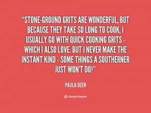grit quotes source http quotes lifehack org quote pauladeen ...