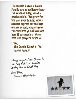 Condolences Messages In Spanish Groupcard - sympathy card for