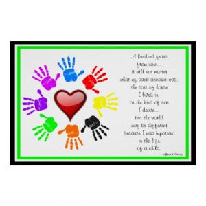 Preschool Friendship Quotes. QuotesGram