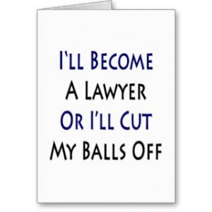 Funny Lawyer Sayings Autumn Videos