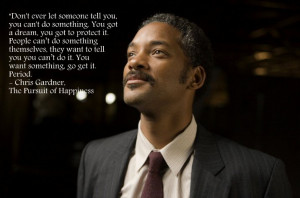 will-smith-chris-gardner-quotes.jpg