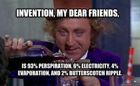willy wonka and the chocolate factory # quotes