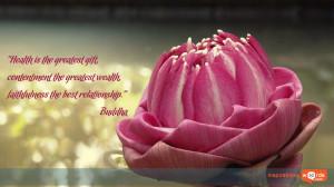 buddha inspirational quotes pic 19 www inspirationalwords365 com 539 ...