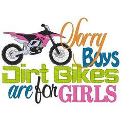 boys more motocross families livie dirt bikes boys motocross quotes ...