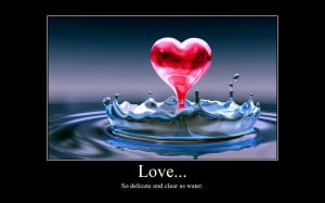 awesome love quotes and sayings for her