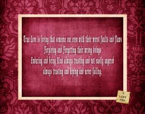 true-love-pictures-quotes-True-Love-Pictures-Quotes.jpg