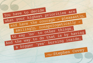 quotes change stephen covey A Tribute to Stephen Covey My Favorite ...
