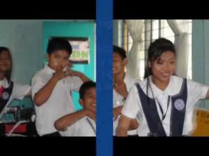 nakakatawang pick up lines tagalog Pinaka Nakakatawang Jokes http ...