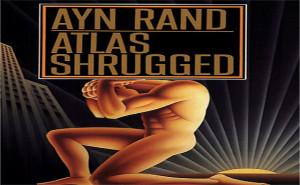 Ayn Rand Said…