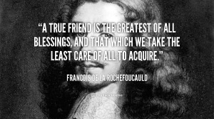 de La Rochefoucauld Quotes at BrainyQuote. Quotations by Francois de ...